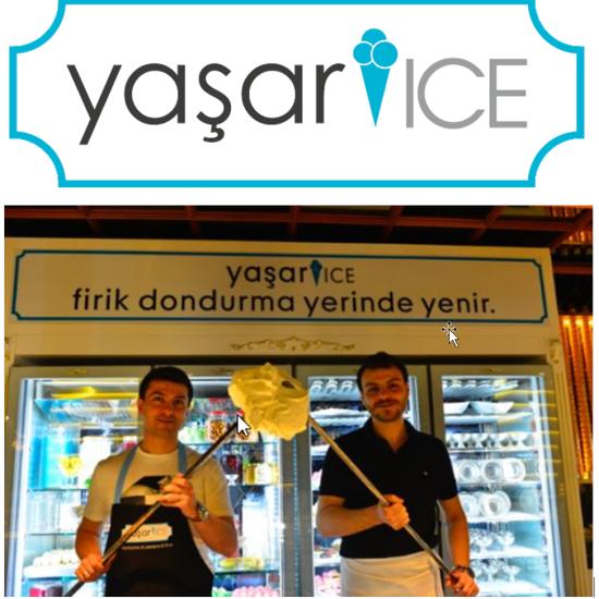 yasar ice otomasyon sistemi_